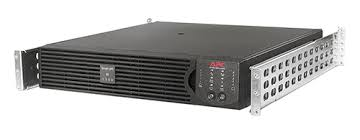 apc smart ups rt 1500va rack tower 120v apc united states share