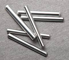 Dowel Pins Selection Guide Engineering360