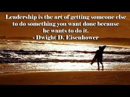 Motivational Leadership Quotes Impressive Leadership Motivation Quotes Best Inspirational Quotes For