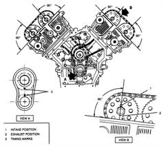 similiar 3 5 olds engine diagram keywords olds engine diagram 3 engine image for user manual