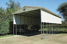 metal buildings storage sheds garages pole barns colorado