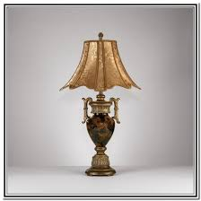 Bedroom Brilliant Best 25 Table Lamps Ideas On Pinterest Lamp with regard  to The Awesome table