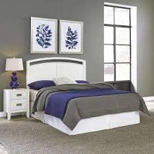 white queen bedroom sets. Newport White Queen Bedroom Sets T