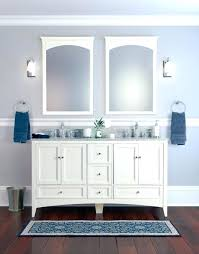 glass vanity top with integrated sink tempered