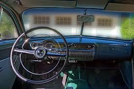 1951 mercury, an american legacy 1955 Ford Fairlane Wiring-Diagram at Wiring Diagram For A 1951 Mercury