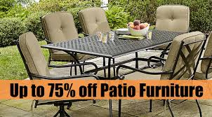 Furniture Inspiration Outdoor Patio Furniture Wrought Iron Patio