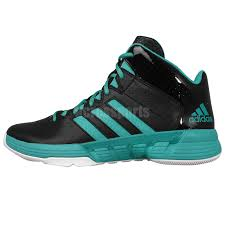 torsion adidas price. adidas torsion system shoes price l
