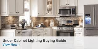 under cabinet lighting resources u0026 more information under lighting for kitchen cabinets r59 under