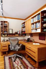 sears home office. Sears Home Office. Craftsman Office