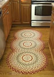 rug runners for kitchen fantastic kitchen runner rugs washable homely ideas kitchen rug runners charming decoration
