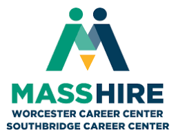 Quintessential Careers Interview Questions Resources Masshire Central Career Center