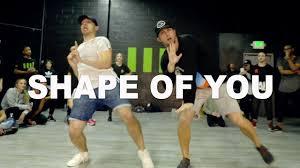Asian 4 you dancing