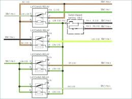 86 mustang headlight wiring diagram simple wiring diagram schema wiring 1991 diagram mustang headlight reveolution of wiring diagram u2022 1988 mustang wiring diagram 86 mustang headlight wiring diagram