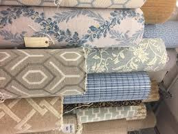 new stark carpet remnants