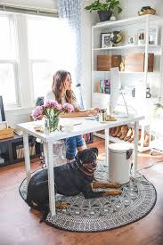 office decor ideas work home designs. Are You Redecorating Your Office Space At Home Or Workplace? Here  Are Some Ingenious Decorating Trends That Could Help Work And Feel Decor Ideas Designs