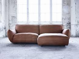 Ebay Sofa Set New Couch Leder Cognac Frisch Ebay