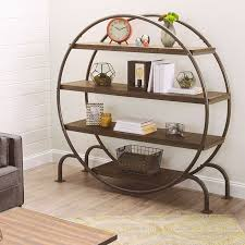 327 best cost plus world market images on round bookshelf table
