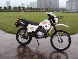 china 150cc 200cc jiangling dirt bike jy150gy 10 china 150cc