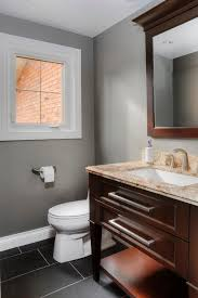 Great Bathroom Colors