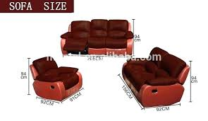 3 seater couch cover 3 seat couch slipcover reclining 3 seat seat recliner sofa covers 3 3 seater couch