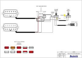 wiring help rg570 hh ibanez pickup color codes at Ibanez Gio Wiring Diagram