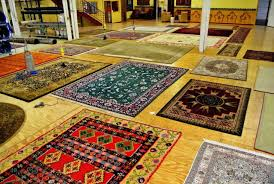 persian rug cleaners melbourne