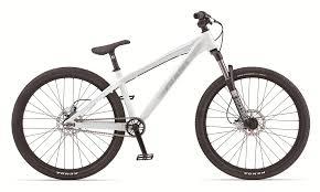 Found Giant S 2013 Bike Line Up Bikerumor