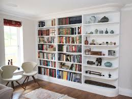 diy living room furniture. Interior Living Room Furniture Near Me Decor Ideas Diy Instagram Dress Code Modern Sets At Rooms