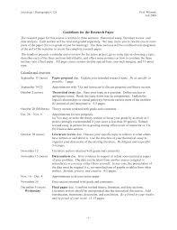 the chosen essay  example illustration essay samples  sample    the chosen essay