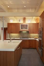 mid century modern galley kitchen. Full Size Of Kitchen:best Island Mid Century Modern Galley Kitchen 2018 Best