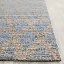 chic inspiration blue and gold rug exquisite ideas beachcrest home meigs light bluegold area reviews cievi teal brown rugs large navy pink sky cream colored