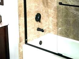 mobile home bathtub faucet mobile home bathtub replacements mobile home bathtub faucet mobile home bathtub faucet