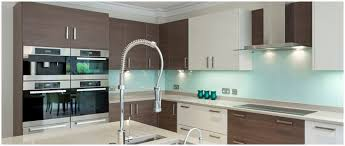 Artistry Mdf Cabinet Doors Regarding Thermofoil Kitchen Cabinets