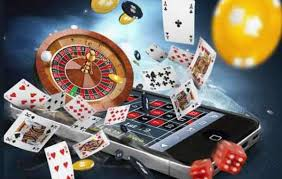 You will not have to travel or go anywhere to play your favorite game. Bringing In Real Money At Online Roulette Games
