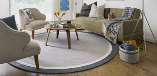 capel rugs capel rugs troy nc rug s in raleigh nc