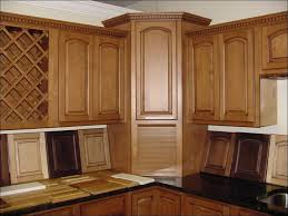 kitchen cabinets online cheap colors for small cabinet refacing