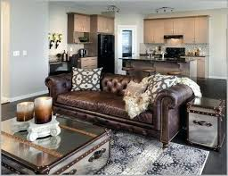 dreaded chesterfield sofa in living room a best chesterfield living room ideas on grey living