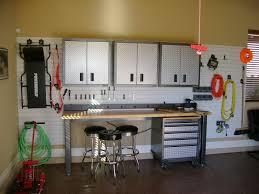 Simple Garage Design Cool Garage Ideas Garage Design Ideas For Your Home Garage