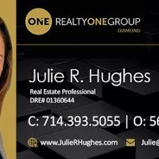 Real Estate Quotes Unique Julie R Hughes Realty One Group Diamond Get Quote Real Estate