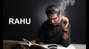 Rahu In 7th House In D9 Chart Rahu In The 3rd House Of Navamsa D9 Chart In Vedic Astrology