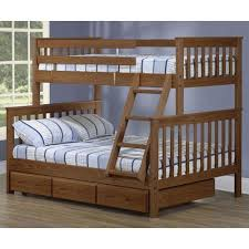 double double bunk beds. Modren Beds Crate Designs  Bedroom TwinDouble Bunk Bed W Storage  Trundle U0026 With Double Beds E