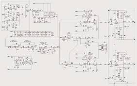 jbl bpx2200 1 2 channel power amplifier car wiring diagram wiring diagram