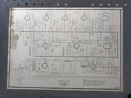 index of images 1967 Minute Miser Cushman Wiring Diagram 1967 Minute Miser Cushman Wiring Diagram #65 Cushman Minute Miser Repair Manual