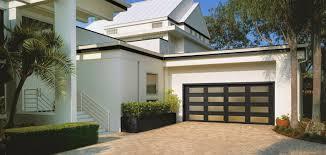 electric garage door openers free installation