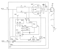 somfy motors wiring diagram impremedia net Roller Shutter Doors Roller Shutter Motor Wiring Diagram #48