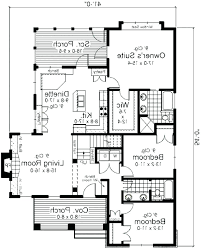 awesome bungalow floor plans and floor plan of bungalow house 4 bedroom bungalow house plans fresh