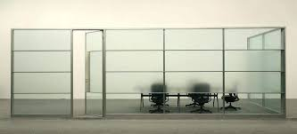 office wall divider. Office Wall Partitions Partition Divider N