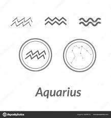 водолей воды носителем петь элемент вектора синхронизации звезды