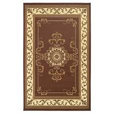 trippy area rugs superior collection 8 x area rug attractive rug with jute backing durable