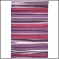 bed bath and beyond area rugs 5x7